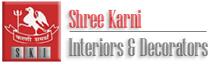 Shree Karni Interiors & Decorators
