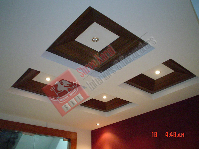 Top Interior Designers In Bangalore Marathahalli Whitefield