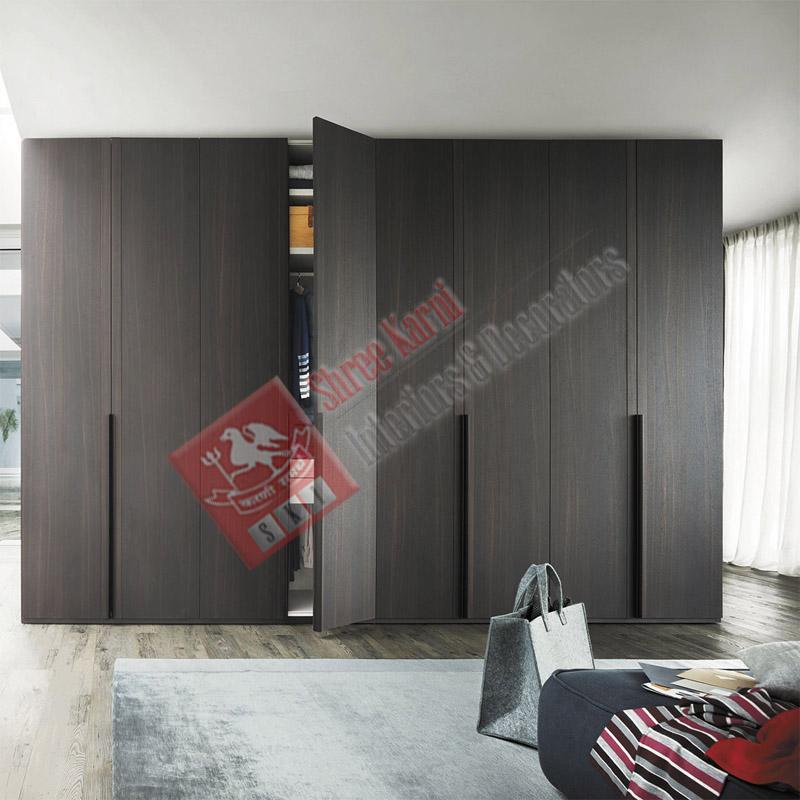 Top Interior Designers In Bangalore-Marathahalli-Whitefield